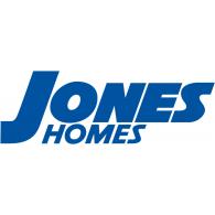 jones_homes