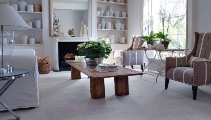 home-intro-carpet